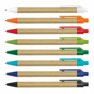 Eco Writing Instruments
