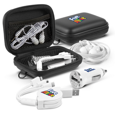 Boost Charging Kit - (printed with 1 colour(s)) 107765_TRDZ