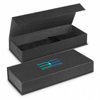 Monaco Gift Box - (printed with 1 colour(s)) 108478_TRDZ