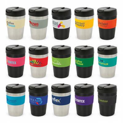 Java Vacuum Cup - 340ml