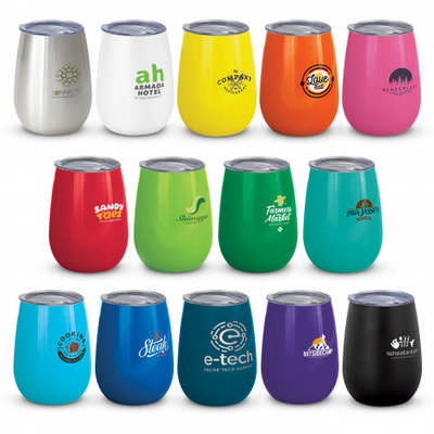 Cordia Vacuum Cup - (printed with 1 colour(s)) 113876_TRDZ