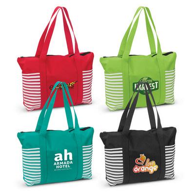 Tahiti Tote Bag