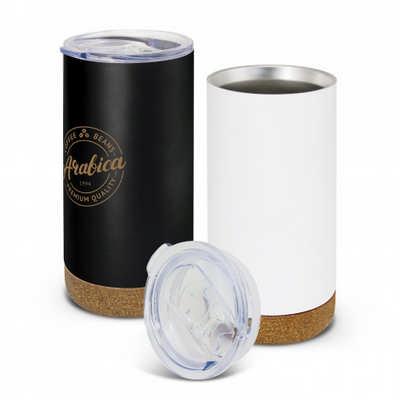 Cyprus Vacuum Cup