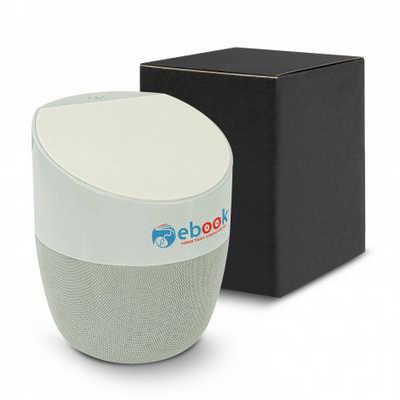Sontar Speaker Wireless Cha