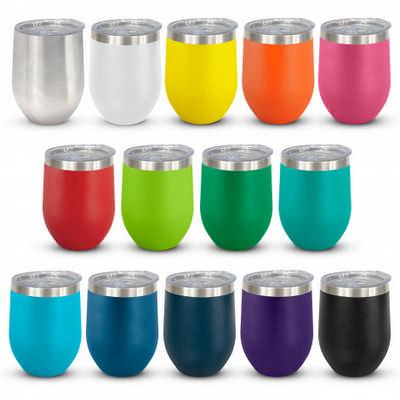 Cordia Vacuum Cup - Powder
