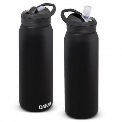 CamelBak Eddy+ Vacuum Bottle - 1L