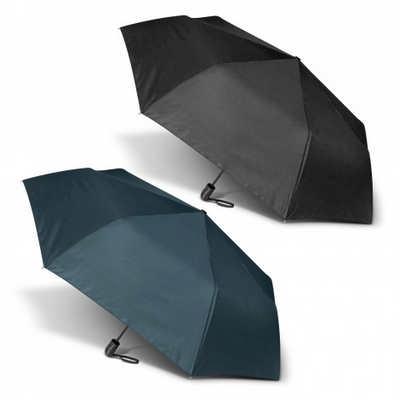 PEROS Economist Umbrella