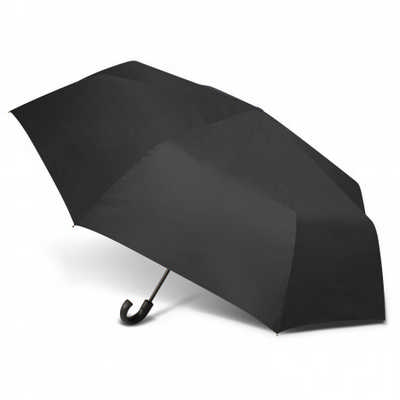 PEROS Colt Umbrella