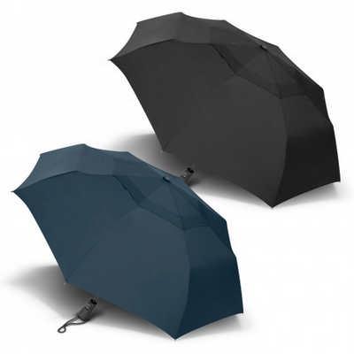 PEROS Metropolitan Umbrella
