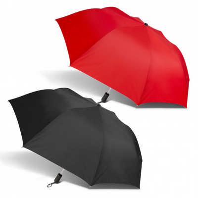 PEROS Double Dri Umbrella