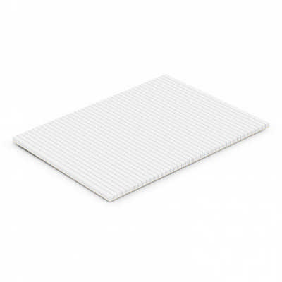 Office Note Pad - A4