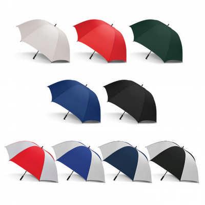 PEROS Eagle Umbrella