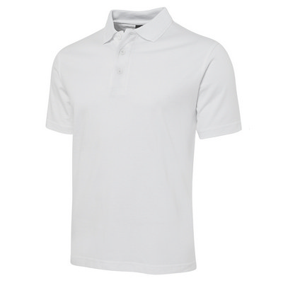 C Of C Jersey Polo