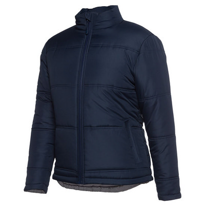 JBs Ladies Adv Puffer Jacket