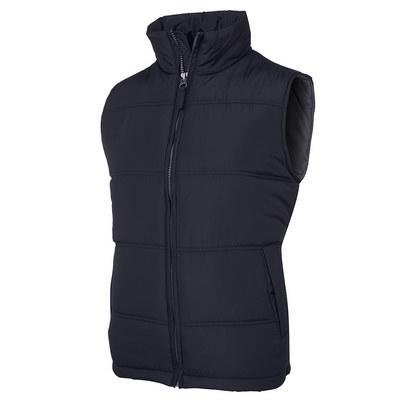 JBs Adv Puffer Vest