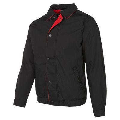 JBs Contrast Jacket