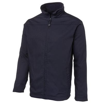 JBs Inner Jacket