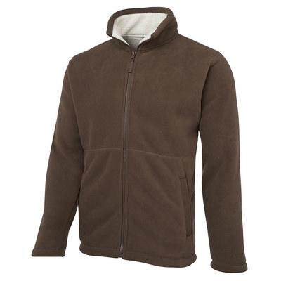 JBs Shepherd Jacket