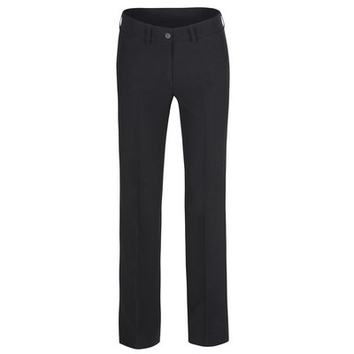 JBs Ladies Better Fit Classic Trouser
