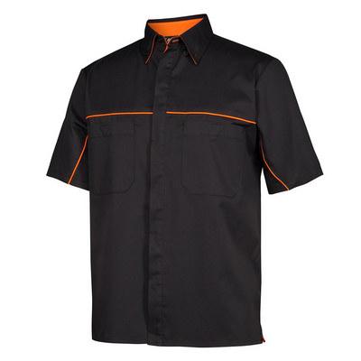 Podium Industry Shirt