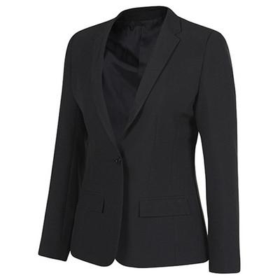 JBs Ladies Mech Stretch Suit Jacket