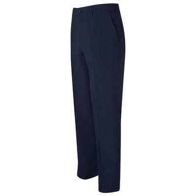 JBs Mech Stretch Trouser