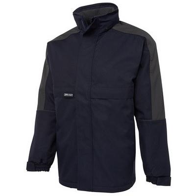 JBs A.T. Jacket