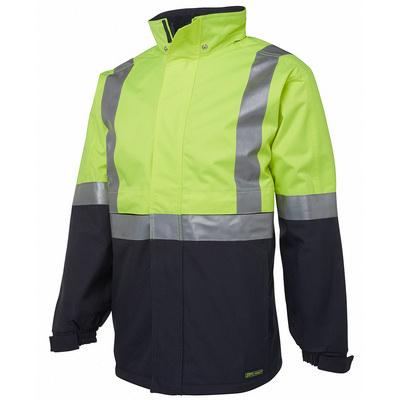 JBs Hv A.T. (D+N) Jacket
