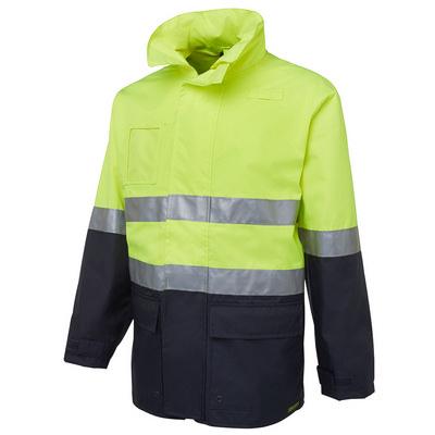 JBs Hv (D+N) LLine Jacket