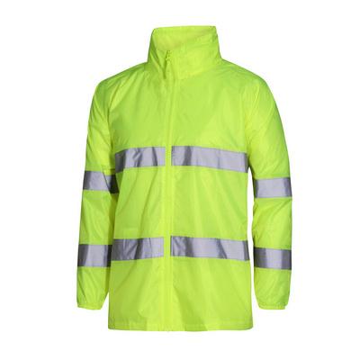 JBs Hv (D+N) Kids Biomotion Jacket