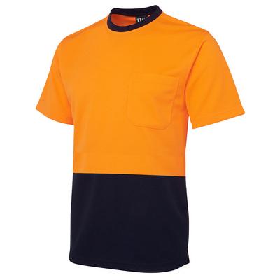 JBs Hv Trad T-Shirt