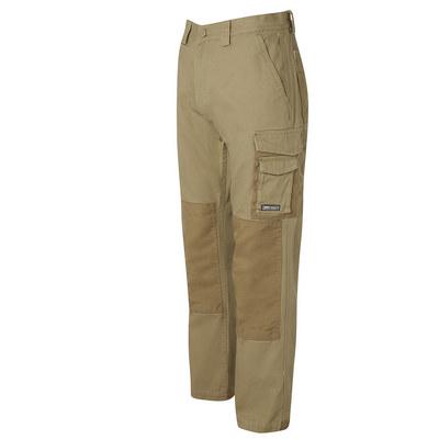 JBs Canvas Cargo Pant R