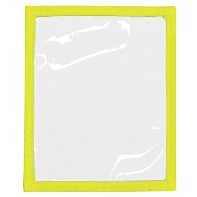 Badges and Name Tags (10Pcs)