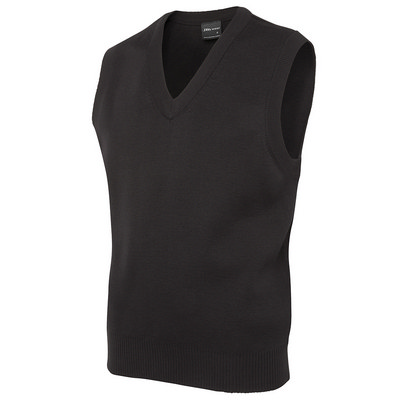 JBs Knitted Vest