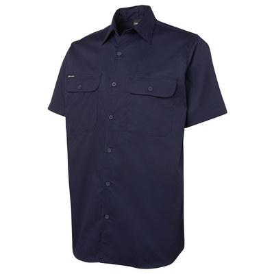 JBs SS 150G Work Shirt