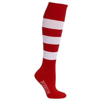 Podium Sport Sock - Child
