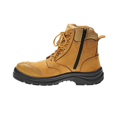 """JBs 5"""" Zip Boot"""