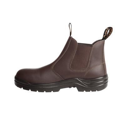 JBs Traditional Soft Toe Boot  9F8_JBS