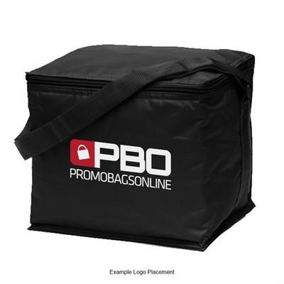 Cooler 6 Pack Cooler Bag