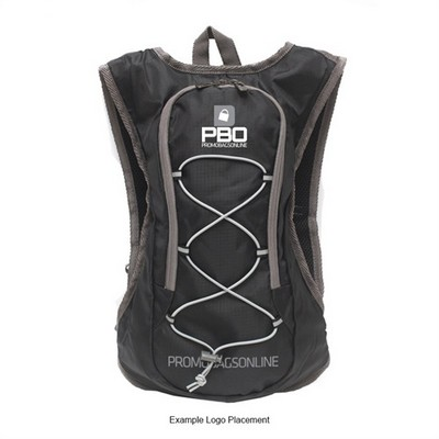 Hydration Bags