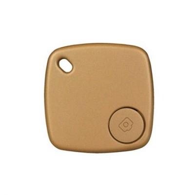 Bluetooth Tile Tracker