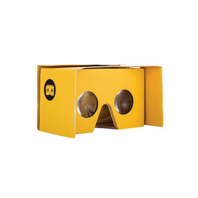 3D VR Glasses