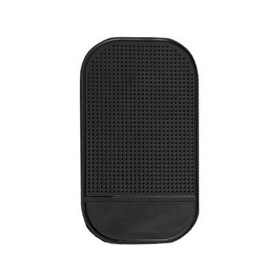 Anti Slip Dashboard Pad