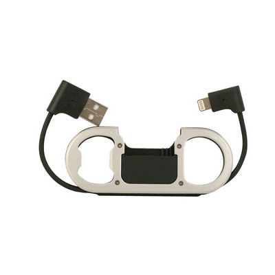 Bottle Opener Cable